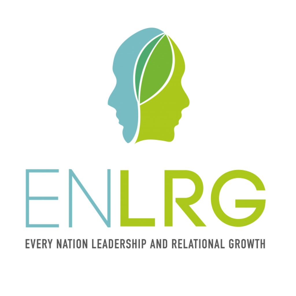 ENLRG: 25/08/2018 – Team Building and Communication